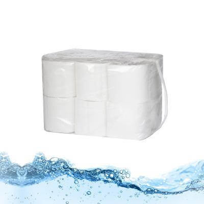 Туалетная бумага