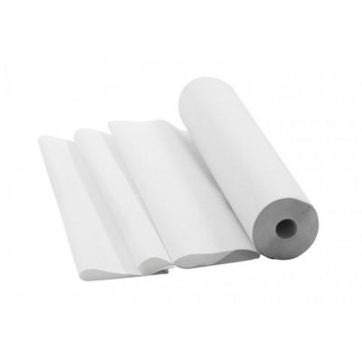 Простыни одноразовые бумажные